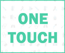 One Touch Johnson Johnson