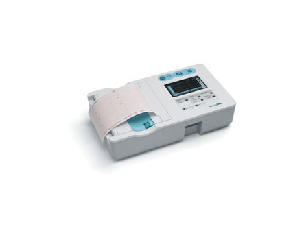 welch allyn ecg machine price in india
