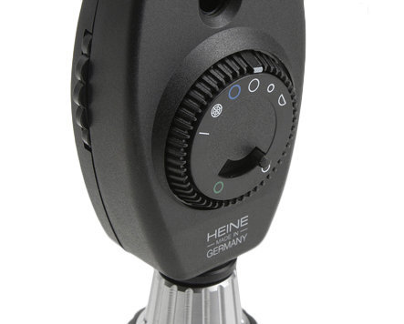 heine ophthalmoscope price in india