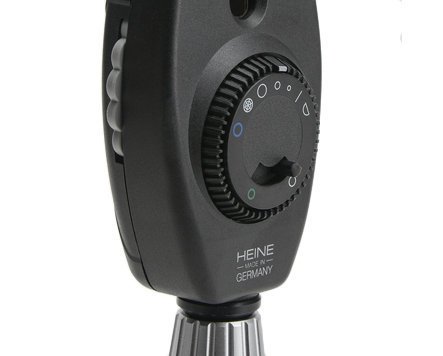 ophthalmoscope price in india