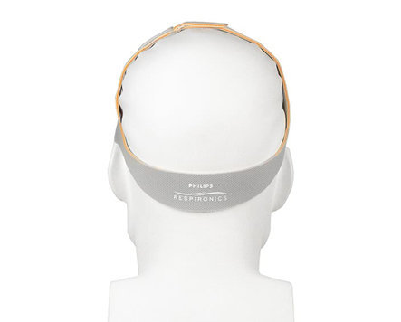 Philips Respironics Headgear for Nuance Pro