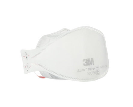 3m face mask surgical