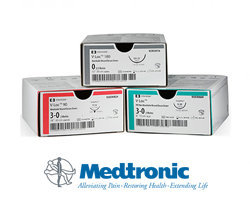 Covidien Sutures Store Online - Buy Covidien Products in