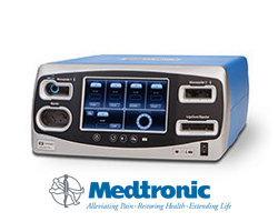 Medtronic Covidien Electrosurgery Products