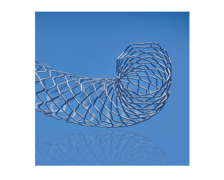 Medtronic Resolute Onyx Coronary Drug Eluting Stent