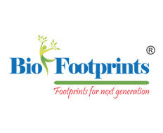 Bio Footprints Healthcare Pvt Ltd