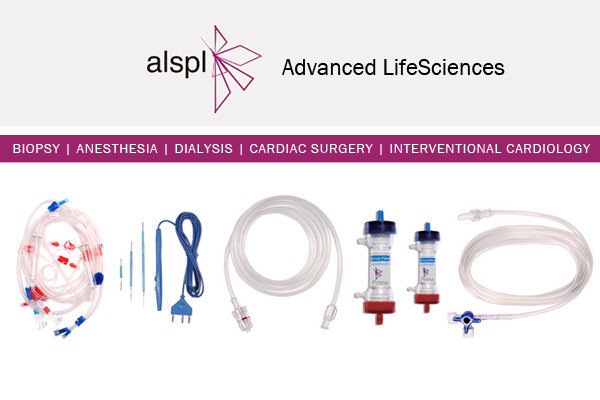 Advanced LifeSciences