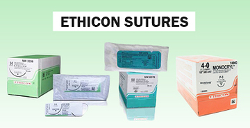 ethicon-sutures