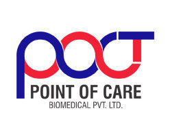 Point Of Care Biomedical Pvt Ltd