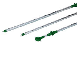 Intercostal Drainage Catheter