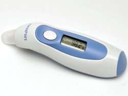 Digital/Clinical Thermometer