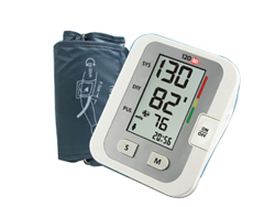 Blood Pressure (BP) Checker/Machine/Monitor