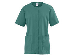 Hospital Aprons and Gowns
