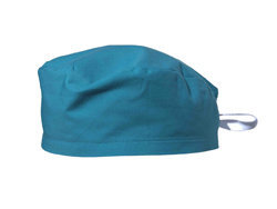 Disposable Hospital Surgical Caps