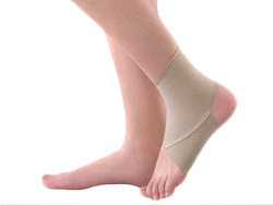 Ankle Brace & Support