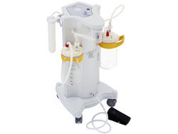 Suction System