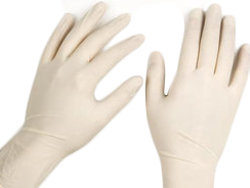 Examination Gloves/Exam Gloves
