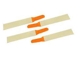 Ophthalmic Strips