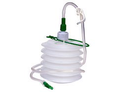 Wound Drainage Products