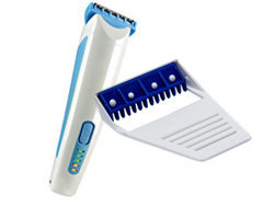 Surgical Hair Clipper Razor