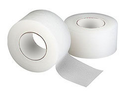 Surgical and Medical Tapes