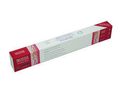 Sutures India - Trusteel Stainless Steel