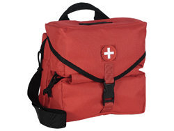 Medical Bags And Cases