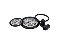 Littmann Spare Parts Kit