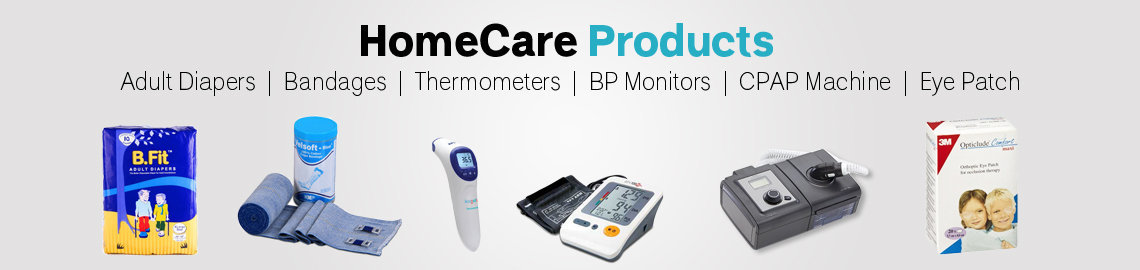 Home care products Online